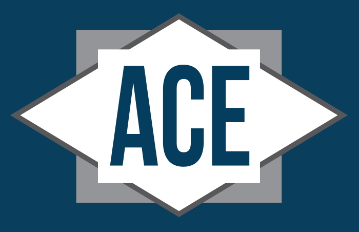 Surveying | Ace Consulting